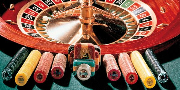 Few specifications involved with casino poker chips | Casino Poker Chip