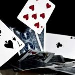 Online Poker Game Changing Effect