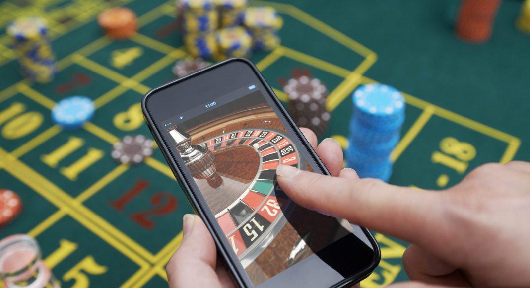 2 player card gambling games
